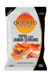 Quento-Jamon-Serrano--