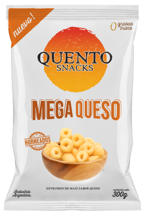 mega-queso
