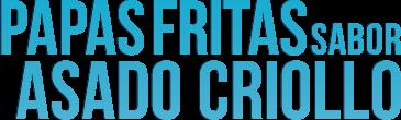 papas-ASADO-logo