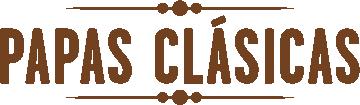 papas-clasicas
